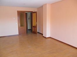 Flat for sale in calle Moisés de León, Santa Ana in León - 218926879