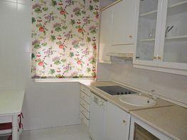 Wohnung in verkauf in calle Santa Ana, Santa Ana in León - 218928623