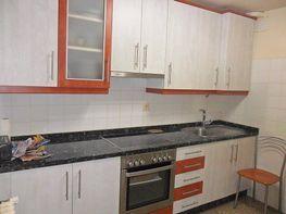 Flat for sale in barrio San Mamés, San Mames in León - 218937870