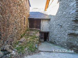 Rural property for sale in Bòrdes, es - 219062088