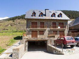 Haus in verkauf in Vielha e Mijaran - 274325971