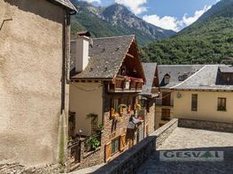 House for sale in Bossòst - 320409173