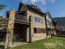Terrace house for sale in Salardu - 219062874