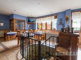 Restaurant for sale in Bossòst - 219063021