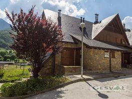 Terrace house for sale in Bossòst - 334163471