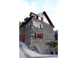 House for sale in Bòrdes, es - 219063306