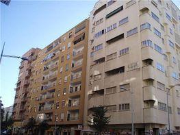 Parking en alquiler en Badajoz - 337941767