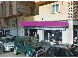 Local comercial en alquiler en Pardaleras en Badajoz - 311981133