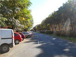 Local comercial en alquiler en San Fernando en Badajoz - 337943762