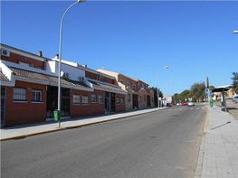 Casa adosada en venta en Badajoz - 315081168