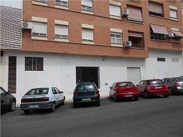 Local comercial en alquiler en San Fernando en Badajoz - 337944719