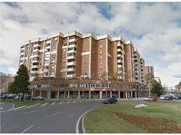 Oficina en alquiler en Valdepasillas en Badajoz - 337944734