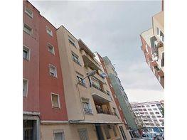 Piso en alquiler en Altozano en Badajoz - 341930554