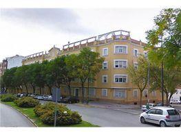 Piso en venta en San Fernando en Badajoz - 341932186