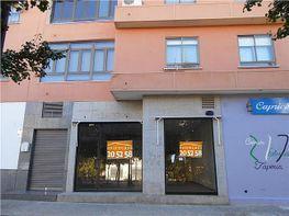 Local comercial en alquiler en Valdepasillas en Badajoz - 337945547