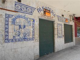 Local comercial en alquiler en Valdepasillas en Badajoz - 337945730