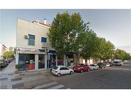 Apartamento en venta en San Roque en Badajoz - 337946018