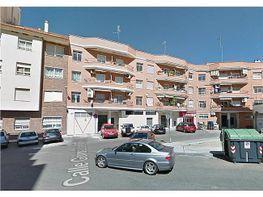 Parking en alquiler en San Roque en Badajoz - 341927569