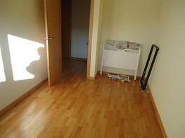 Piso en venta en calle Pont de Suert, Pardinyes en Lleida - 217112364