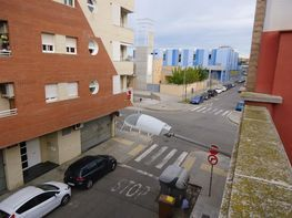 Haus in verkauf in calle Garrotxa, Balàfia in Lleida - 217402804