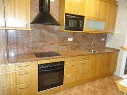 Piso en venta en calle Taquígraf Marti, Xalets - Humbert Torres en Lleida - 217441833