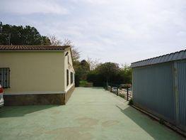 Wohnung in verkauf in urbanización Partida de Sanui, Torres de Sanui in Lleida - 218920707