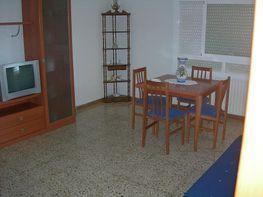 Piso en venta en calle Riu Francoli, Cap Pont en Lleida - 219578578