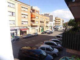 Wohnung in verkauf in calle Alcalde Porqueres, Balàfia in Lleida - 219585564