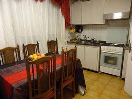 Wohnung in verkauf in calle Valls D'andorra, Balàfia in Lleida - 229728429