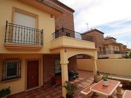 Imagen sin descripción - Casa en venta en Torre del mar - 217207461