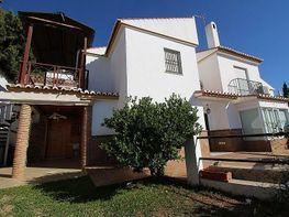 Maison de vente à Torre del mar - 217207713
