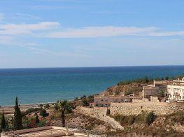 Imagen sin descripción - Casa en venta en Torre del mar - 217207719