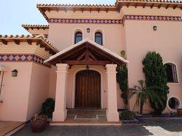 Imagen sin descripción - Villa en venta en Guadalmina en Marbella - 217208826