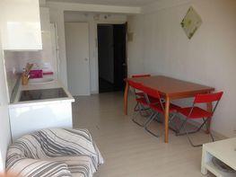 Apartment in verkauf in Platja d´aro - 217459256
