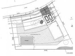 Haus in verkauf in Calonge - 217459970