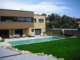 Villa in verkauf in Calonge - 217460087