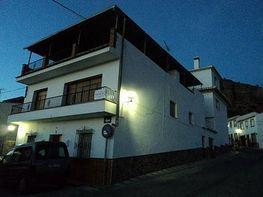 Pis en venda calle Belen, Pizarra - 217198386