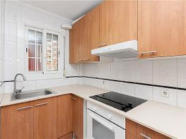 Flat for rent in Sabadell - 395524468