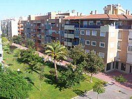 Piso en alquiler en calle Altorreal, Altorreal en Molina de Segura