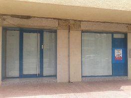 Geschäftslokal in verkauf in calle Centro, Salou - 347565032