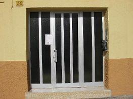 Wohnung in verkauf in calle Zona Pepo, Sant Carles de la Ràpita - 349321685