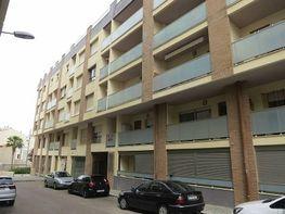 Wohnung in verkauf in calle Barranc Dels Penjats, Sant Carles de la Ràpita - 349321700
