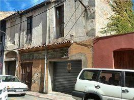 Casa en venta en Llagostera - 219090103