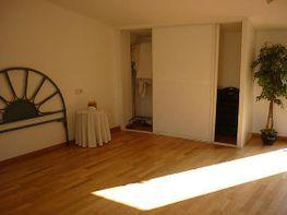 Estudi sotacoberta - Dúplex en venta en calle Constància, Llagostera - 220607767