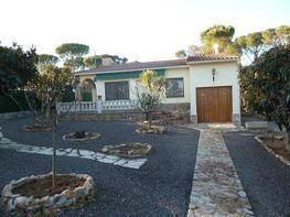 Casa en venta en Llagostera - 220607836