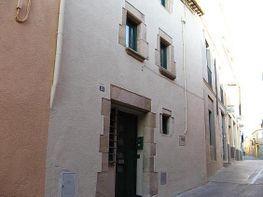 Maison de vente à Llagostera - 220607890