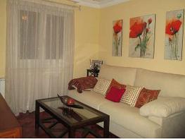 Piso en venta en calle Miguel Ambulodi, Irun - 220023565