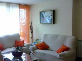 Piso en venta en calle Ho Sta Margarita, Lapice-Lapitze en Irun - 222917082
