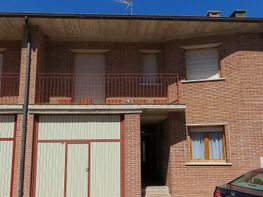 Villa en venta en calle Lerin, Lerín - 223929094