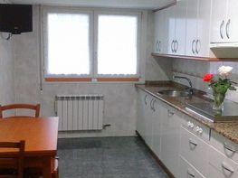 Piso en venta en calle Jose Erviti, Centro en Errenteria - 227466594
